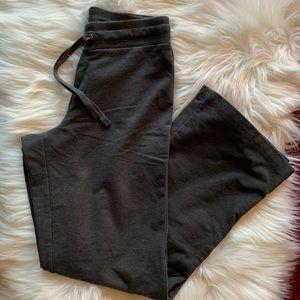 Style & Co Sports Workout Pants Size P/P